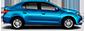 Запчасти на Рено Логан/ Renault Logan