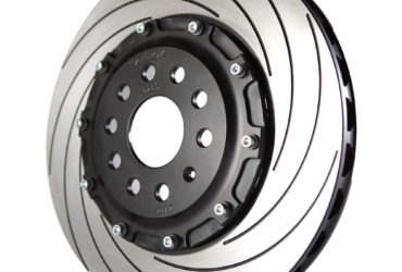 Тормозные диски Nissan