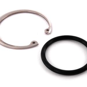 Тула стопорные кольца