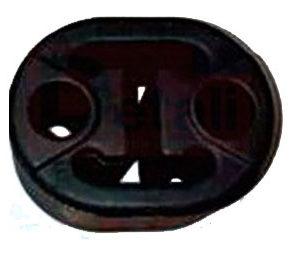 Подвеска глушителя Nissan
