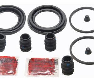 Ремкоплект суппорта (передняя тормозная система)
