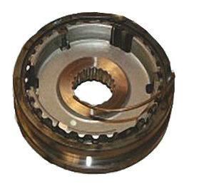 Синхронизатор Nissan (механическая коробка передач)