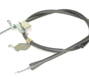 Трос ручника Nissan (задняя тормозная система)