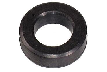 Уплотнительное кольцо топливной форсунки Nissan