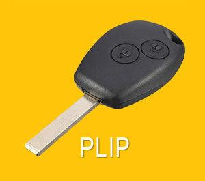 Купить PLIP на Nissan в Туле