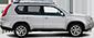 Запчасти на Ниссан Х-Трейл (Nissan X-Trail) в Туле