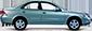 Запчасти на Ниссан Альмера - Nissan Almera Classic в Туле
