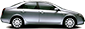 Запчасти на Ниссан Примера (Nissan Primera) в Туле