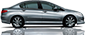 Запчасти для Пежо (Peugeot) 408 в Туле