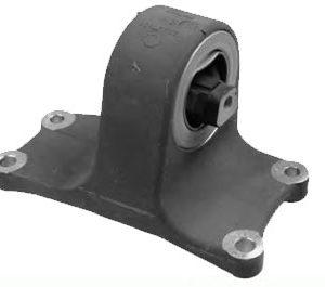Опора КПП Nissan (механическая коробка передач)